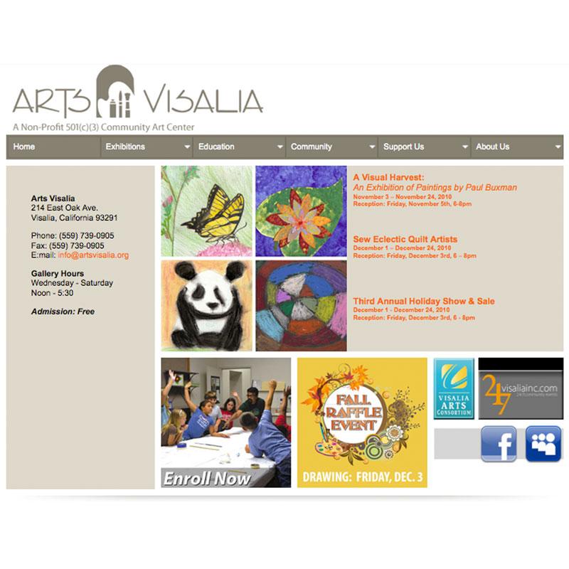 ArtsVisalia800