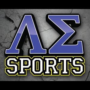 AEsports