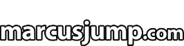 marcusjump.com