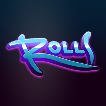 Logo Design – Rolls